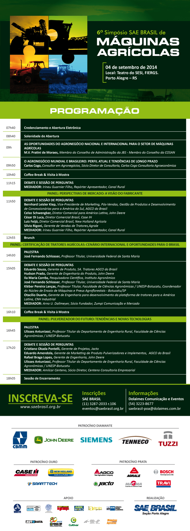 emailmkt_maq_agricolas_programa