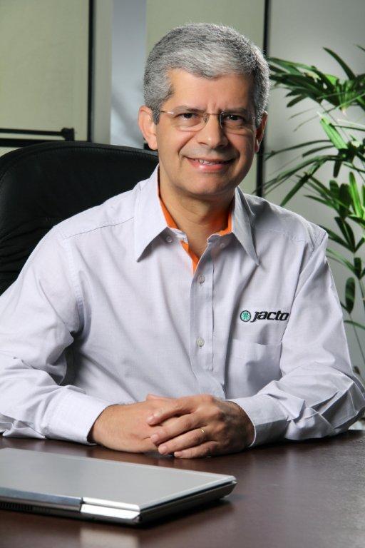 Pedro-Estevao-2