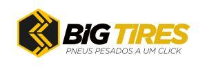logotipo-big-tires