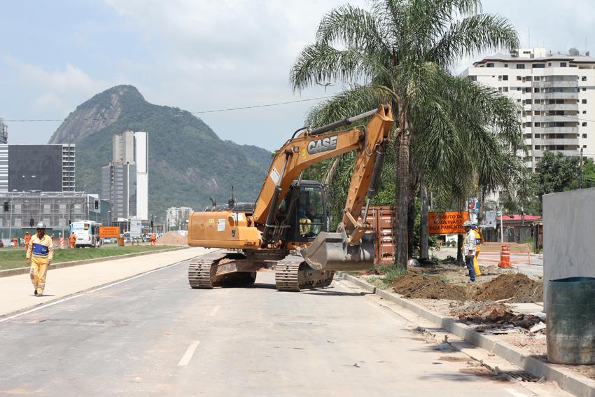 Máquinas-Olimpíadas-1-Foto-Rio-Rental