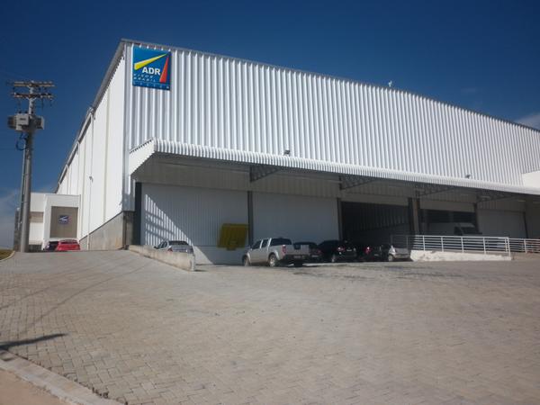 ADR-Itupeva-Brazil1