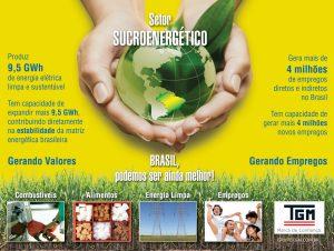 Setor_Sucroenergetico_por_um_Brasil_melhor