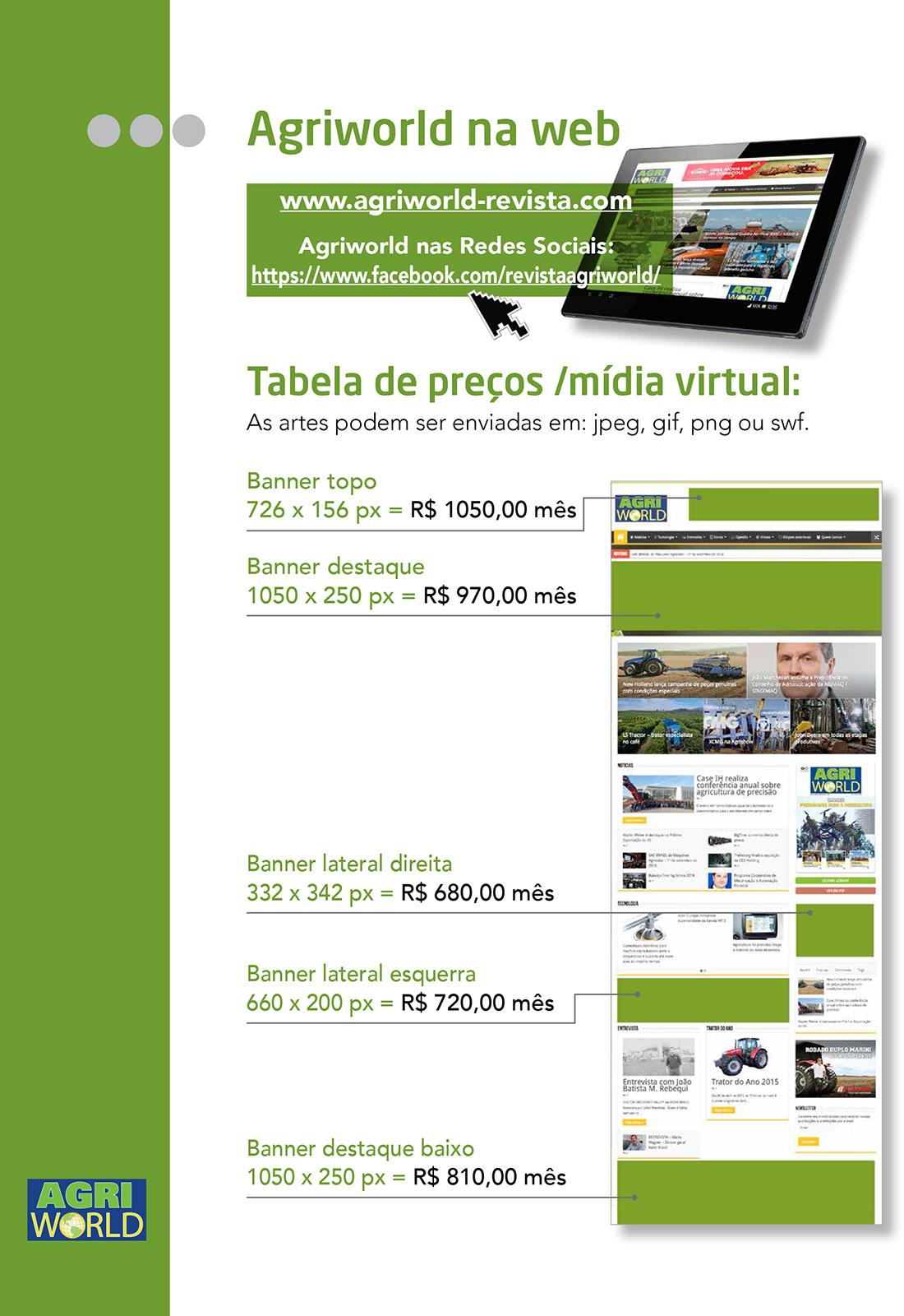 Tarifas_web