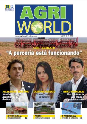 agriworld-11