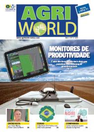 agriworld-17-190x266