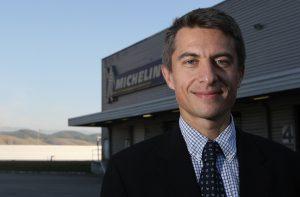 Emmanuel Ladent_Diretor Mundial da Divisão Agrícola da Michelin (1)