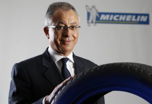 Nour Bouhassoun_Presidente da Michelin na América do Sul (1)