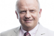 AGCO compra a dinamarquesa Cimbria