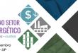 Inovações no setor Sucroenergético: Agrícola, Indústria e Custos