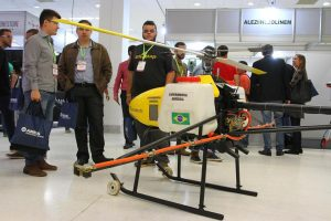 droneshow-3