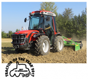 tractor-of-the-year-antonio-carraro