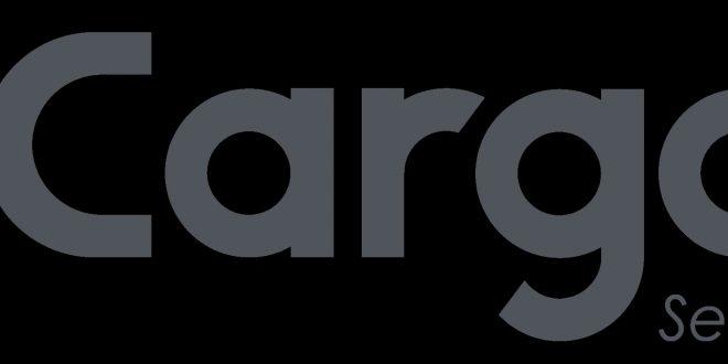 CargoX marca presença na Intermodal 2017 e discute inteligência artificial dentro do transporte