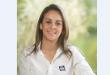 Interleite Sul: Yara reforça a importância da adubação de pastagem