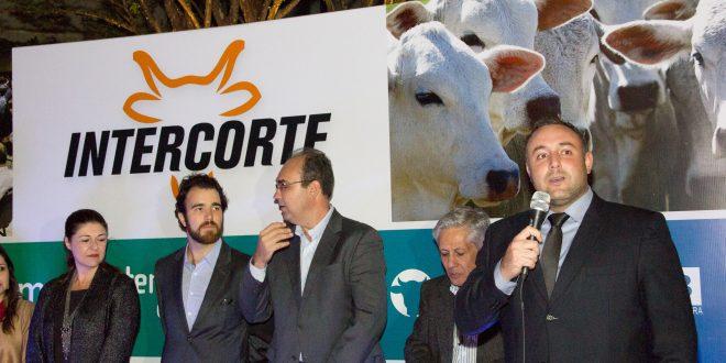 InterCorte São Paulo discutirá os Caminhos do Boi com o setor produtivo e consumidores