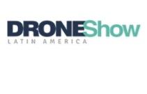 Fórum empresarial de drones acontece em São Paulo