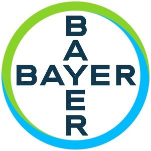 CADE aprova aquisição da Monsanto pela Bayer no Brasil