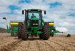 John Deere aposta em agricultura conectada para a Expodireto Cotrijal 2018