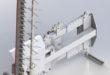 Marispan lança carregador frontal para tratores de até 40cv