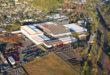 Fábrica AGCO de Santa Rosa recebe investimento de R$ 60 milhões em modernização tecnológica