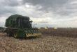 TIM anuncia parceria com SLC Agrícola de IoT em Fazendas