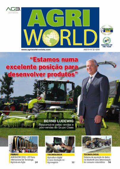 PORTADA-WEB