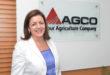AGCO do Brasil está entre as '50 Empresas Mais Amadas' pelos colaboradores e ex-colaboradores