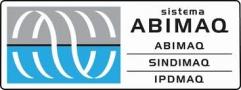 ABIMAQ solicita aporte de recursos para o Moderfrota
