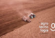 Grupo Agrotecnologia abre filial no Brasil