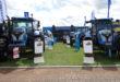 Landini Brasil estreia na Expodireto Cotrijal e anuncia ampliação da capacidade produtiva
