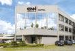Banco CNH Industrial marca presença na Agrishow 2019