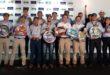 Divulgados os vencedores do Prêmio Trator do Ano Brasil®2019/2020.