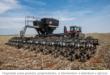 Massey Ferguson apresenta inovações tecnológicas em máquinas agrícolas na Bahia Farm Show 2019
