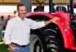 Mahindra fala sobre visão da indústria ao Plano Safra 2019/2020