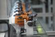 STIHL Brasil registra 14% de crescimento