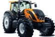 Valtra traz o novo BH224 HiTech para a Feacoop 2019