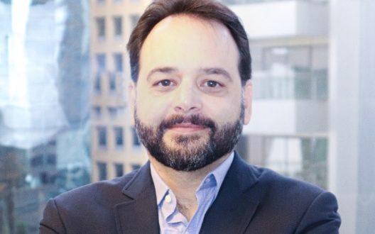 Líder no mercado de infraestrutura flexível para cobertura e armazenagem, Tópico tem novo CEO