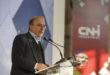 Innovation Day da CNH Industrial apresenta tendências