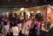 #ÉTEMPOdeMulher é destaque da New Holland no Congresso das Mulheres do Agronegócio