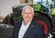 Fendt anuncia novos executivos na Direção Global