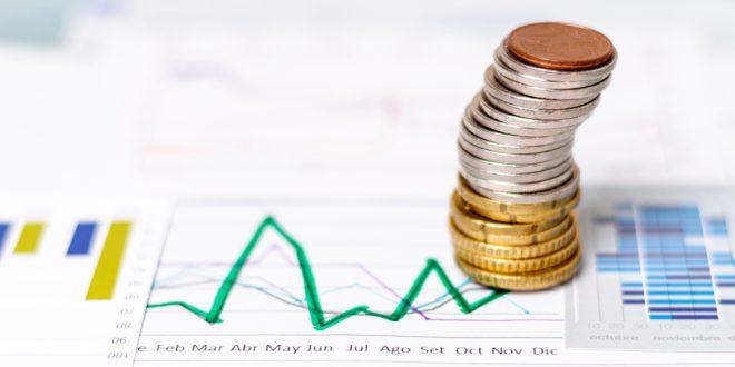 Banco CNH Industrial capta 500 milhões em Letras Financeiras