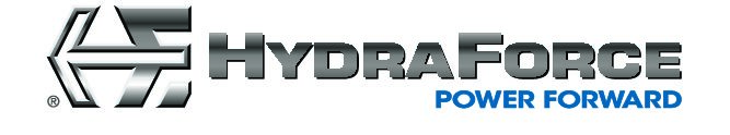 HydraForce anuncia novo CEO