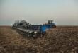 New Holland lança máquinas voltadas para alta produtividade em grandes áreas