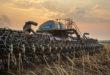 New Holland expõe novidades em máquinas e equipamentos na Agrishow Experience