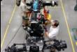 Como a Indústria 4.0 transforma a produção de máquinas agrícolas no Brasil