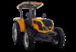 Com nova série de tratores de baixa potência, Valtra traz o melhor custo-benefício para a agricultura familiar