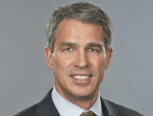 CNH Industrial anuncia nomeação de Scott Wine como novo CEO
