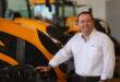 O aumento da demanda internacional e o papel da indústria de máquinas na fruticultura