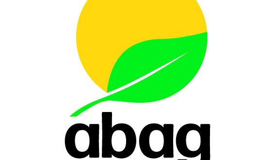 Abag recebe CropLife para avaliação sobre o cenário legislativo dos defensivos agrícolas no Brasil