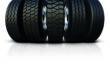 Garantia RQG da Vipal Borrachas chega à marca de 6 milhões de pneus reformados
